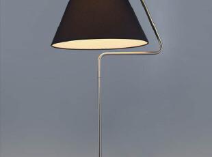 新款现代简约台灯客厅台灯床头灯卧室灯七字台灯A5003热卖灯具,灯具,