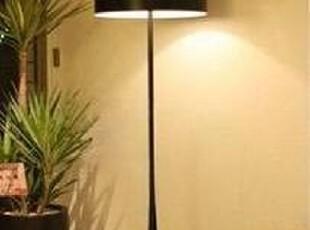 特价意大利Spun落地灯 简约现代时尚个性创意卧室客厅落地灯,灯具,
