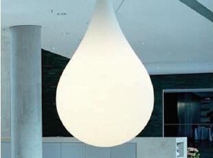 德国 Next 小水滴 吊灯 drop2,灯具,