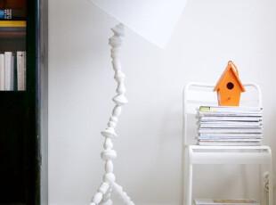 宜家特价 IKEA PS 斯瓦瓦 客厅 落地灯 原价1299元,灯具,