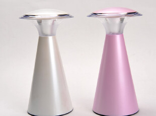 JP3349 日本单 LED 生态灯 低能耗 寿命长 配电池型,灯具,