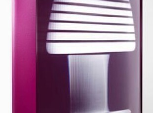 Mirage幻影桌灯、创意台灯,灯具,