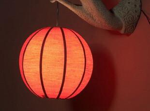 匠心坊风格/工艺摆设/仿古工艺品/仿古台灯/古典壁灯/小佛手壁灯,灯具,