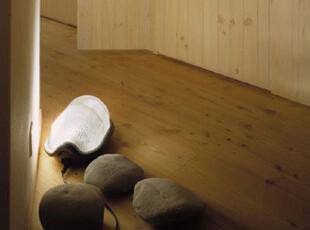 意大利Flos Noce T 桌灯/地板灯/床头灯 两色可选,灯具,