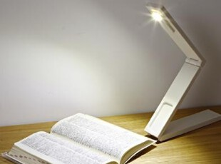 无印良品2012最新款太阳能充电台灯日本直送,灯具,