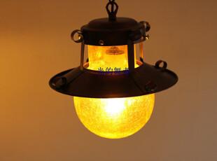 北欧 乡村田园 古典复古 马灯 欧式 餐吊灯 走廊灯 吧台灯 门厅灯,灯具,