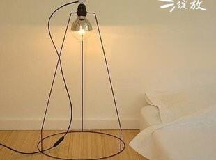 """《绽放灯饰》之""""地中海""""台灯--简约时尚经典潮流灯具,灯具,"""