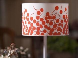 【新款,北欧简约灯具系列】赛尔堡台灯/现代简约风格台灯,灯具,