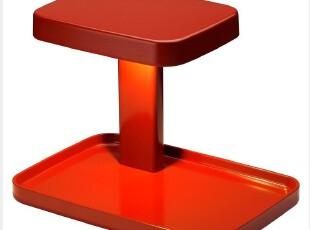 意大利原装进口FLOS Piani台灯 LED台灯 简约漆面置物台床头台灯,灯具,