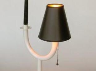 英国直送 SUCK UK 烛台灯 CANDLELIGHT现货,灯具,