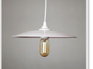 欧洲外单  北欧风格 复古简约吊灯,灯具,