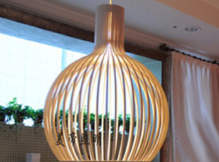 疯狂大促销餐厅灯 饭厅酒楼餐吊灯德国经典铁笼吊灯,灯具,