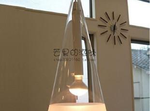 意大利Flos Fucsia 1 经典 立锥 吊灯 F2410000,灯具,