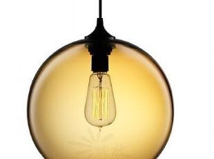"""《绽放灯饰》之""""保龄球""""吊灯--简约时尚经典潮流灯具,灯具,"""
