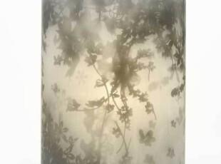 美国 Artecnica 创意灯饰/卧室/床头 清晨花园梦幻剪纸灯,灯具,