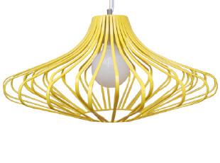 [居美灯饰] 个性 简约吊灯 卧室 客厅 书房 餐厅用吊灯,灯具,
