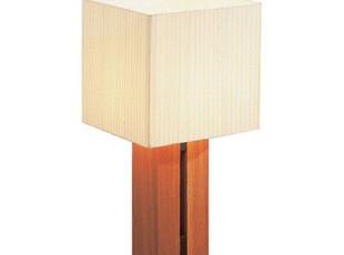 西班牙Santa & Cole Solida 禅风 桌灯,灯具,