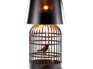 九外贸原单灯具客厅灯现代简约创意工作台灯卧室灯床头灯书房灯24,灯具,