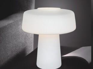 欧式客厅卧室床头灯具 宜家书房护眼工作台灯饰 欧美式台灯,灯具,