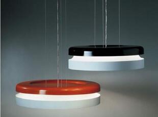 法国设计师的灯 TORIC light/北欧风格吊灯/客厅餐厅吊灯/后现代,灯具,
