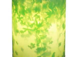 现货Artecnica Second Shadow春天花园/ 星期三之光Tord Boontje,灯具,