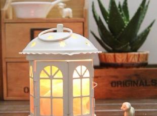 正品 防辐射台灯 养生净化空气 水晶盐灯 卧室 床头灯 健康台灯,灯具,