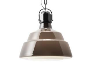 意大利Diesel x Foscarini Glas Grande 工作 吊灯 大尺寸,灯具,