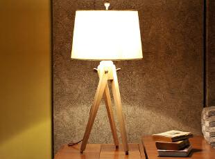 JP3336 高端品 纯铜实木台灯 书桌灯 床头灯 落地灯 系列 款一,灯具,
