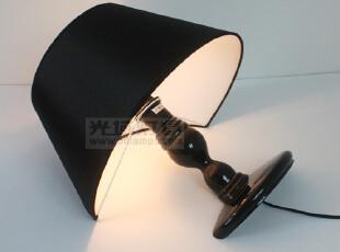 欧式简约 Viable London 时尚灯具 现代个性艺术灯具 灯饰 台灯,灯具,