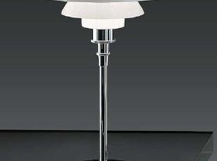 Louis Poulsen PH 4/3 Pendelleuchte现代五金玻璃台灯HYT79106L,灯具,