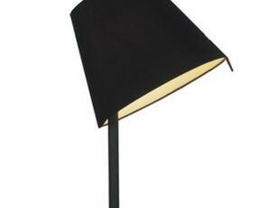 【星光联盟】摆头台灯Artemide Melampo 灯罩可翻转 卧室床头书房,灯具,
