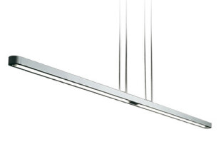 意大利Artemide Talo Due Suspension  塔洛 长型吊灯 增长型,灯具,