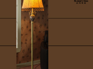 【圣玛】落地灯卧室 落地灯宜家 落地灯客厅简约 落地灯客厅灯,灯具,