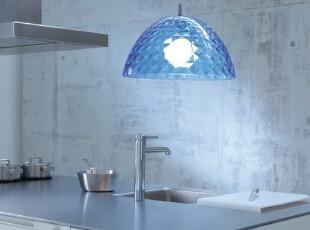 Koziol - Stella Pendant Lamp,灯具,