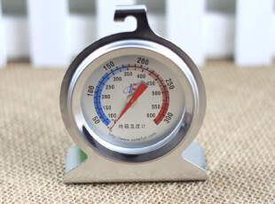 德福 T804H 烤箱烘培食品温度计(彩卡包装)diy 烘焙 必备工具,烘焙,