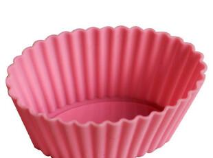妮可硅胶模具B08 蛋糕模具 烘培模具 食品模具 微波炉烤箱模具,烘焙,