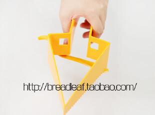 多功能可调节蛋糕切刀弹性蛋糕刀分割器,烘焙,