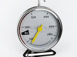 澳大利亚 Target 电烤箱温度计 烘焙专用 50-280摄氏度 原装,烘焙,