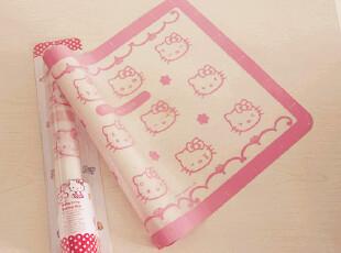 日本原装进口 Hellokitty硅胶垫烘焙 超耐高温 防滑 马卡龙硅胶垫,烘焙,
