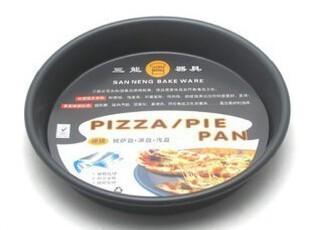 【艾尚烘焙】三能 6寸披萨盘  比萨盘 派盘 深盘 SN5742,烘焙,