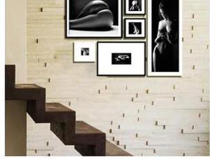 云卉美家2010原创新品照片墙相框强,照片墙,