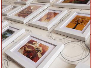 15框现代照片墙 组合相框墙 创意相片墙 客厅 厂家直销批发相框,照片墙,