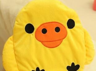 米西公主 超可爱冬季热水袋 毛绒热水袋套 暖手袋 送女友礼物,玩偶,