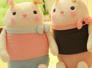 米西公主 正版 Tilamitu/提拉米兔 靠枕 抱枕 午休枕 公仔,玩偶,