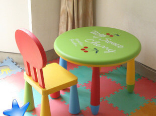 儿童餐桌欧式家具婴儿玩具宜家同款简约创意特价田园时尚abm.,玩偶,