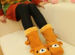 米西公主猫 可爱家居冬季保暖系列 生日圣诞节感恩节礼物,玩偶,
