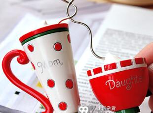 下午茶 欧式 摆件挂件 礼盒装 原装正品,玩偶,