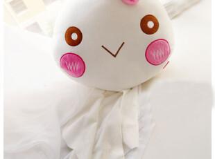 【萌物★】 好心情晴天娃娃 晴天宝宝毛绒玩具挂饰公仔 靠垫,玩偶,