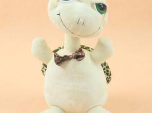 精品可爱乌龟海龟大眼龟毛绒玩具公仔布娃娃创意生日礼品创意玩偶,玩偶,