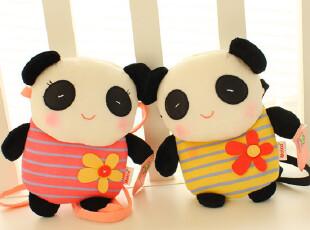 2012 正品METOO 咪兔 卡通熊猫 儿童小挎包零钱包手机包,玩偶,